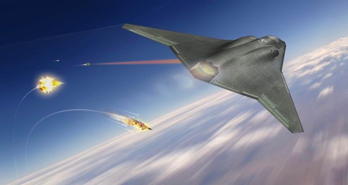 Sixth-generationa-fighter-concept-Northrop-NGAD-1