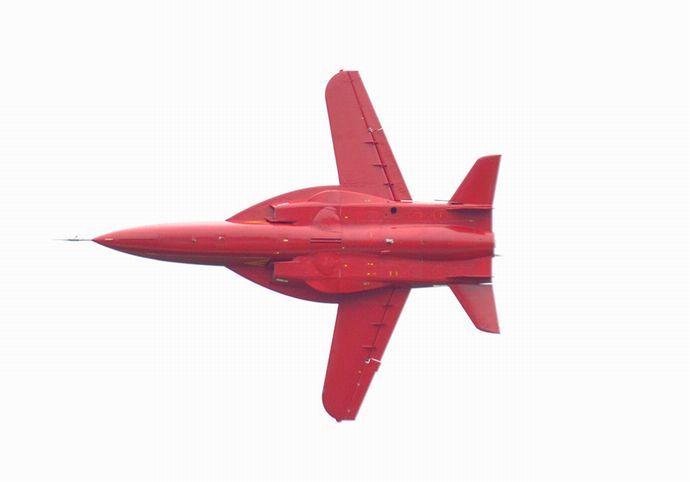 SAT_SR-10_in_flight_1