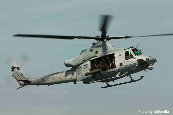 1280px-USMC-111215-M-FW664-293