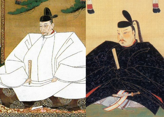 Hidenaga_Toyotomi
