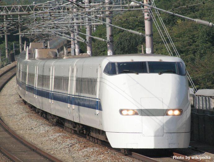 JRW_Shinkansen_Series_300_F6