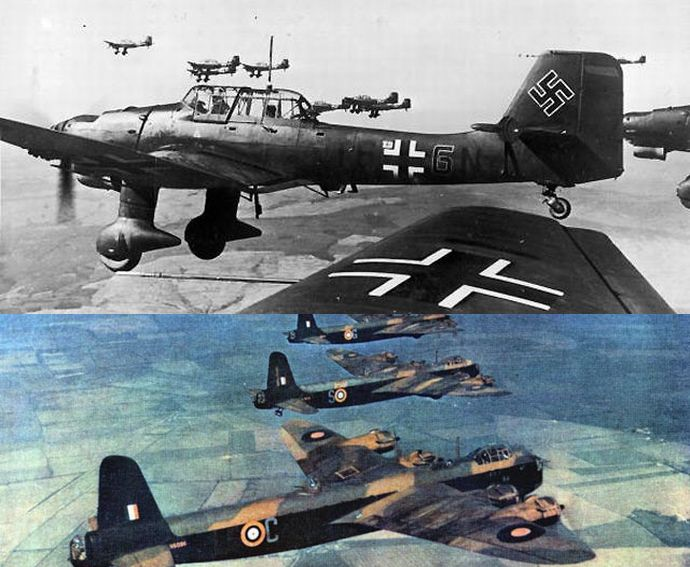 Bomber-Harris-and-His-Royal-Air-Force-Bomber-Command-5