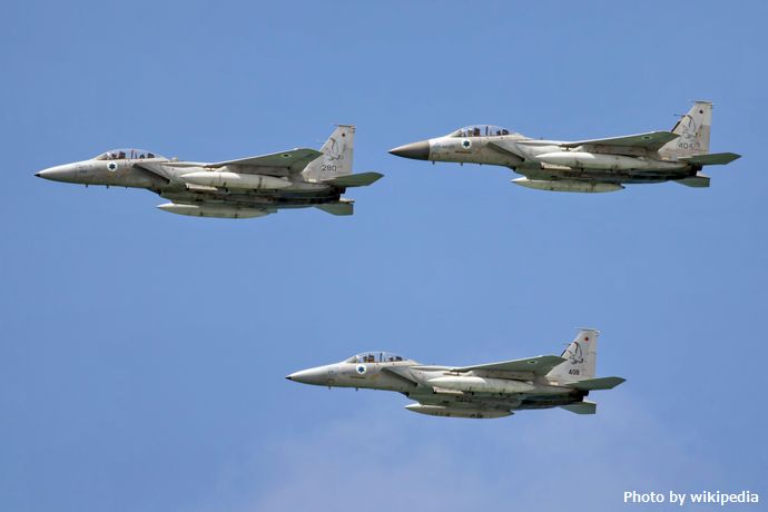 F-15_IAF_Israel_Independence_Day_flyover