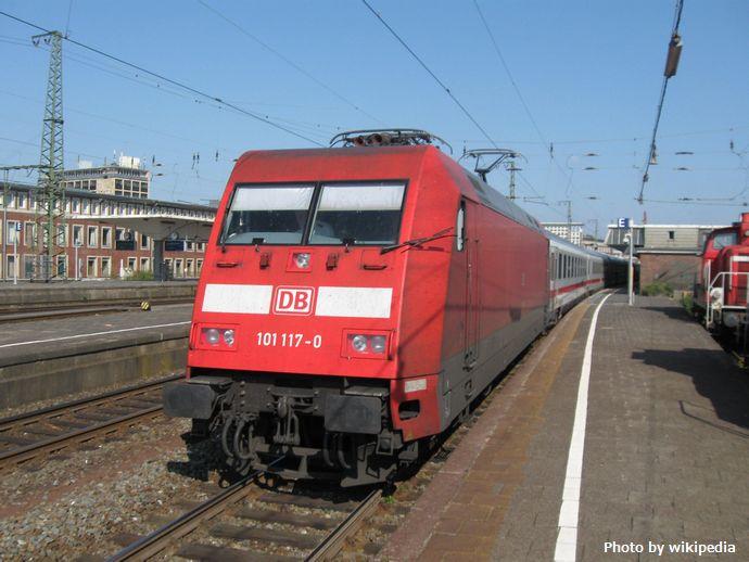Deutsche_Bahn_101-117-0