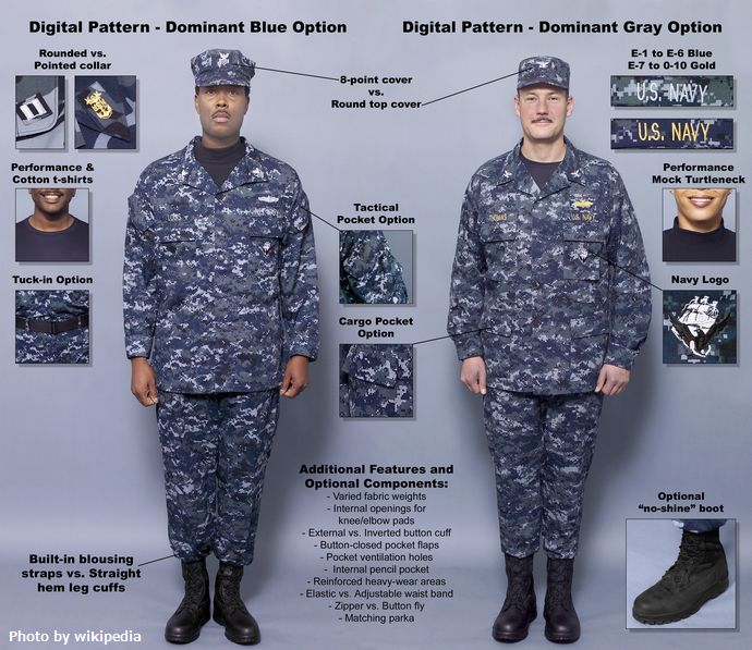 _18th,_in_response_to_the_fleet's_feedback_on_current_uniforms