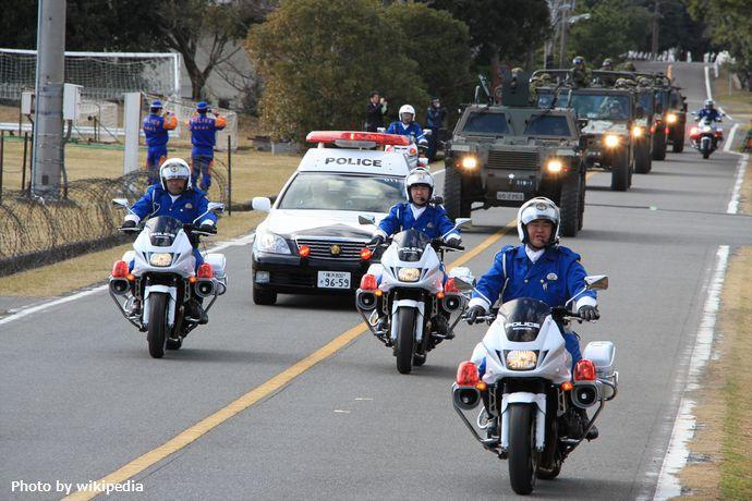 31i-US-2_(警察との共同訓練(緊急輸送訓練))_R_教育訓練等_53