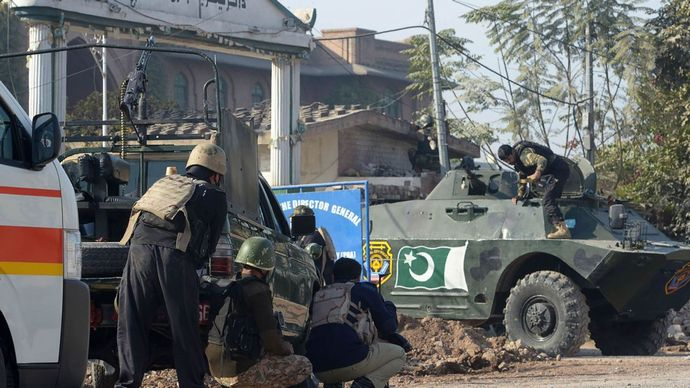 at-least-12-dead-as-gunmen-in-burqas-storm-pakistan-college