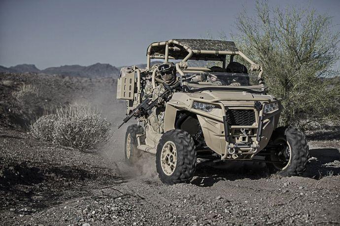 Polaris-Turbo-Diesel-MRZR