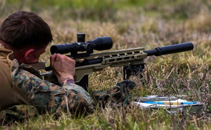 New-Mk13-MoD7-will-be-US-Marine-Corps-Primary-Sniper-Rifle-004