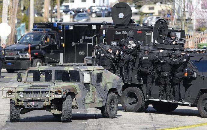 Martial-Law-2018