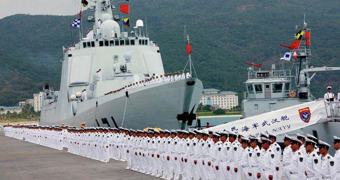 china-djibouti-base