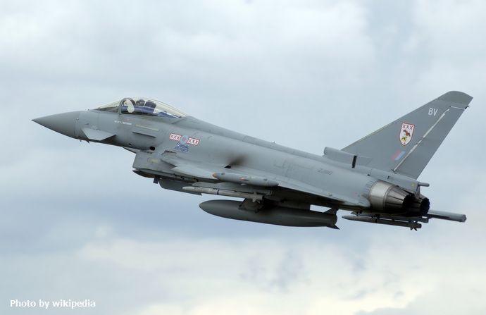 Typhoon_f2_zj910_arp