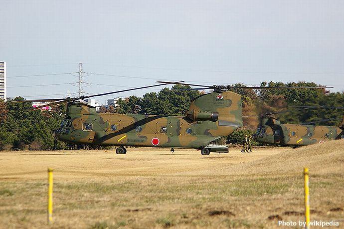 800px-CH-47J_JGSDF_JG2934(20070107)