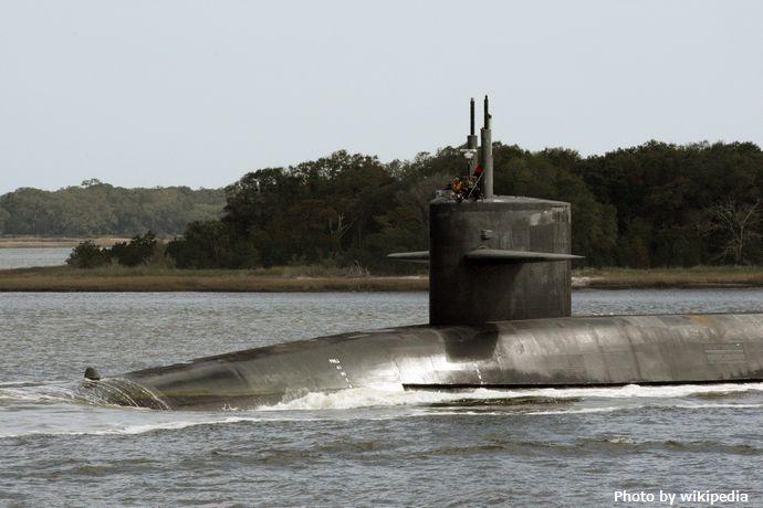 USS_Wyoming_(SSBN_742)