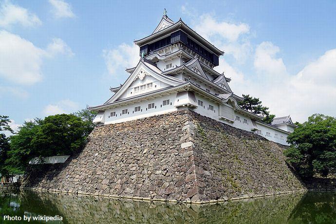140721_Kokura_Castle_Kitakyushu_Japan01s3