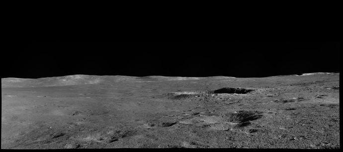ce4graspcaml-c-000scin20191202052108201912020521080097b-panorama