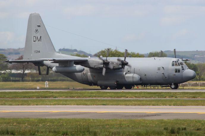 73-1594_EC-130H__Compass_Call__USAF_(26252524554)