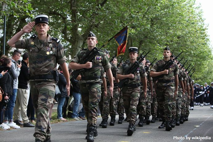 Ecole_de_gendarmerie-IMG_9188