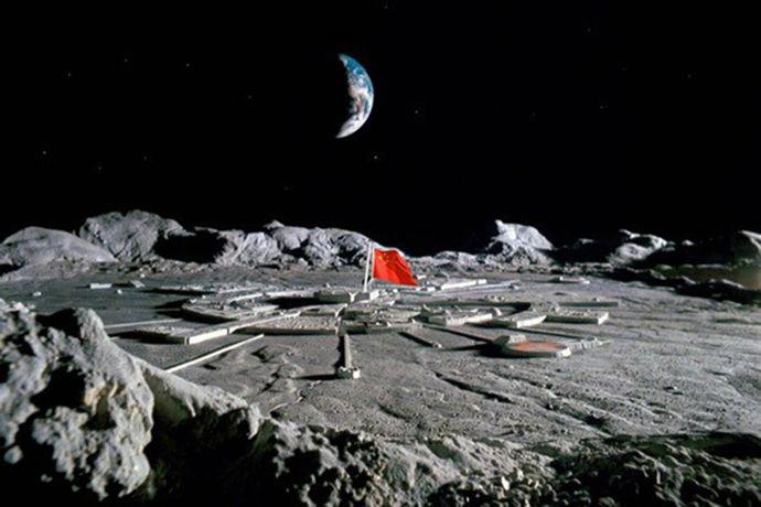 china-moon-base