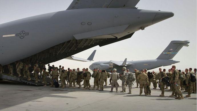 US-Afghanistan_Webf-3