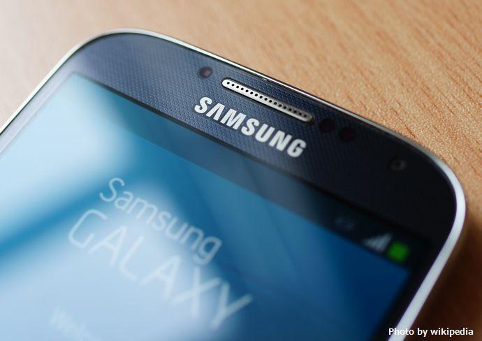 Samsung_Galaxy_S4_close-up
