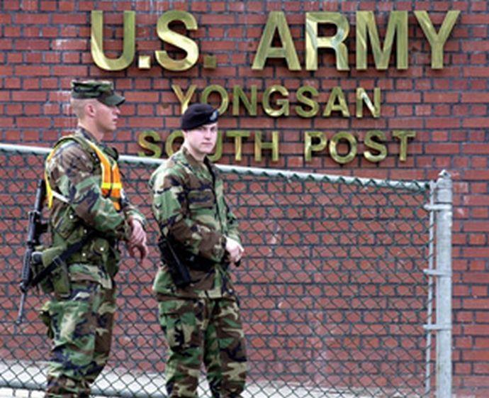 us_military_base_305