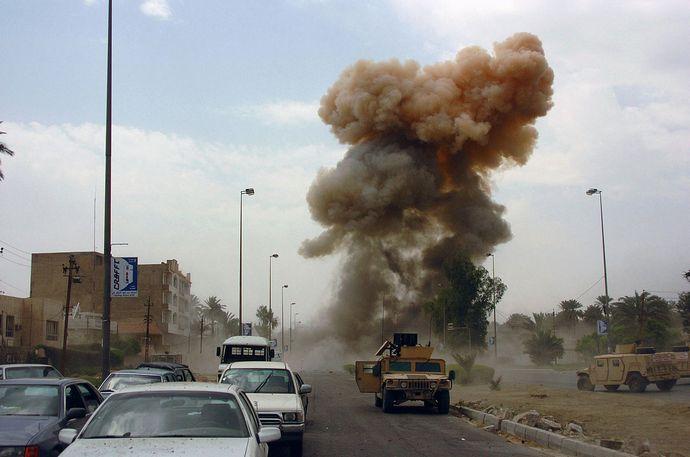 1280px-Car_bomb_in_Iraq