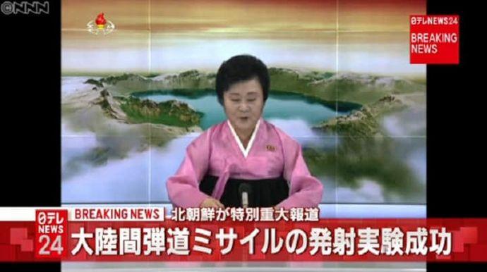 news739-min