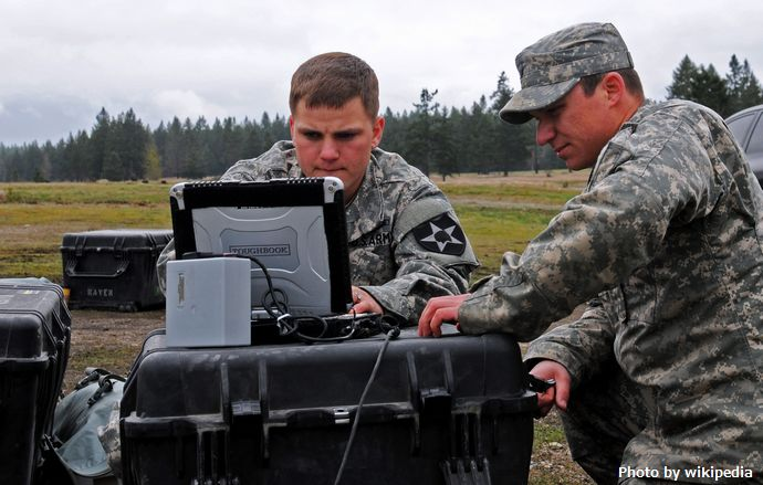3-2_SBCT_conducts_Raven_training_140327-A-SF231-037