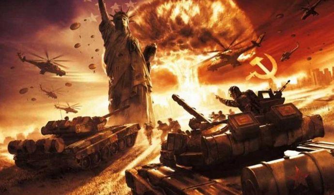 World-war-III-WHO-WHERE-WHY