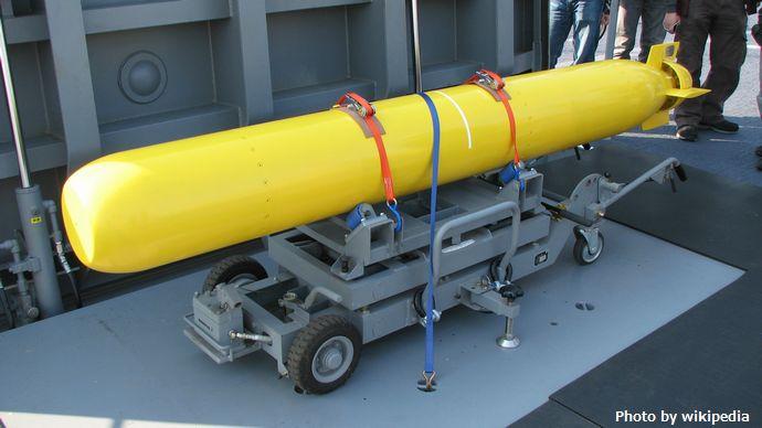 Type97-torpedo_dummy