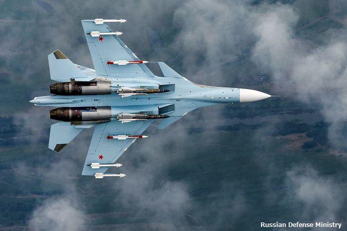 スパイ騒動で浮かび上がるロシア軍の「戦時モード」!