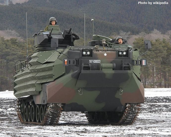Avv7-Japan