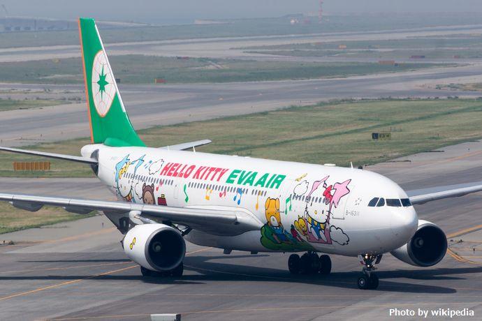 Eva_Airways,_A330-200,_B-16311_(17132784054)