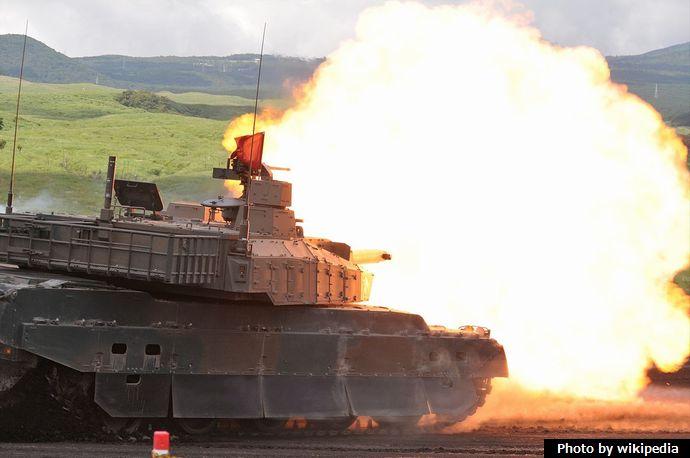 10TK_012_R_10式戦車_3