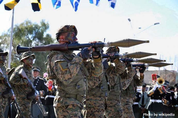 Fuerzas_especiales_del_ejercito_boliviano