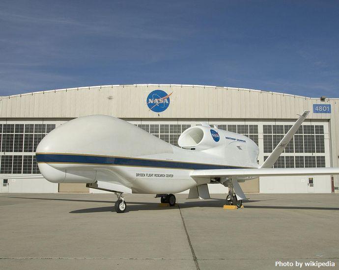 1024px-NASA_Dryden_Global_Hawk