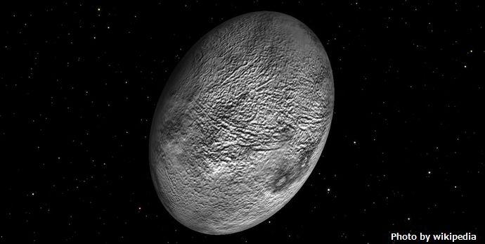 Haumea,_Celestia
