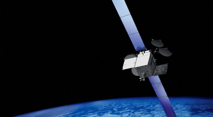 702HP_Satellite-Boeing-879x485