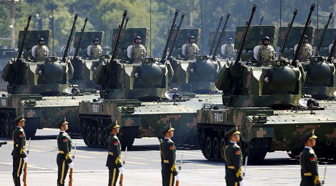 20150907_chinamilitaryshow2015