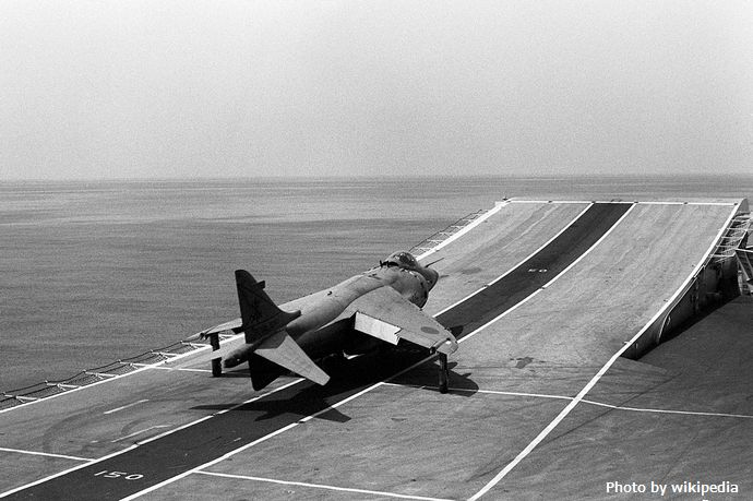 1280px-FRS.1_ski-jump_take-off_HMS_Invincible