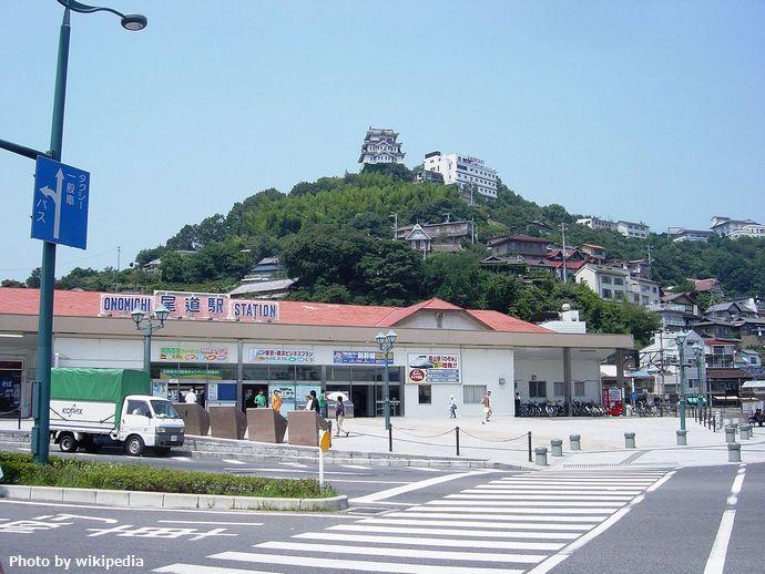 1280px-尾道駅01