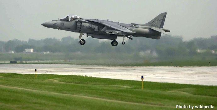 1920px-Harrier_AV-8B