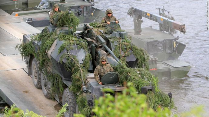 nato-military-exercises-liuthwania-2017-super-169