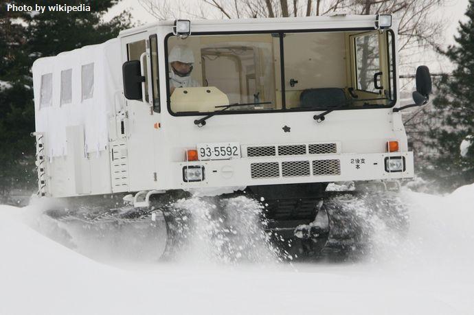 10式雪上車_(8465332336)