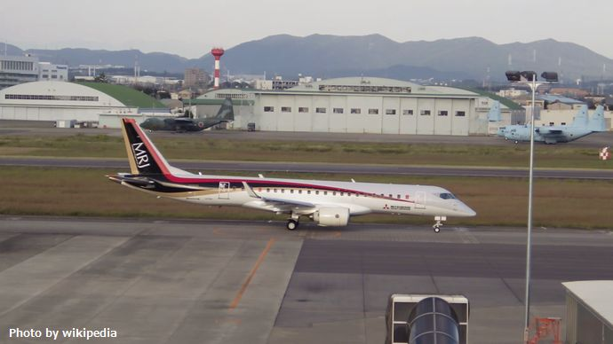 MITSUBISHI_MRJ_RIGHT_SIDE
