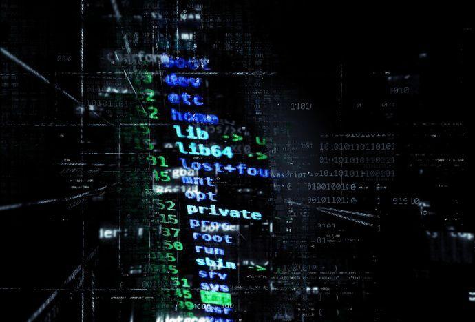 hacking-2077124_1280