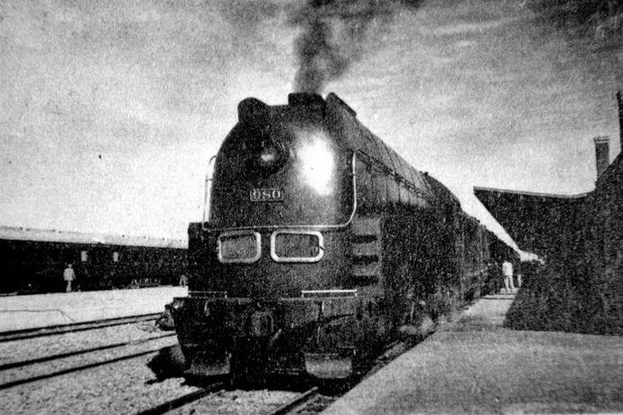522dc926-s