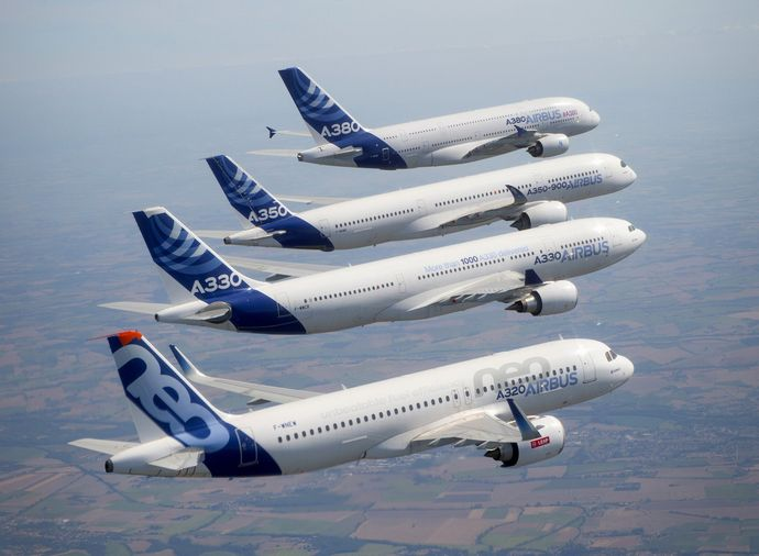 Airbus-Family-formation-flight1