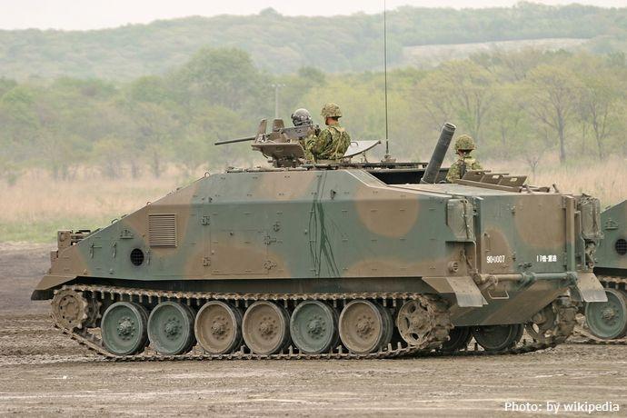 1280px-JGSDF_Type96_120M(SP)